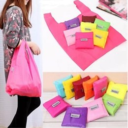 Portable Shopping Bag Handle Online | Portable Shopping Bag Handle ...