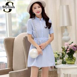 White Linen Dresses For Summer Online | White Linen Summer Dresses ...