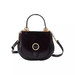 Best Designer Hobo Bags Online | Best Designer Hobo Bags for Sale
