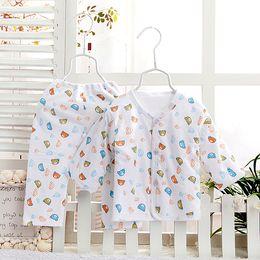 Newborn Baby Thermal Underwear Suppliers | Best Newborn Baby ...