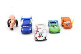 5pcs lot cars 2 metal car 155 alloy die car kids mini diysafe educational car models toys exquisite for kids gifts