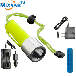discount portable underwater fishing lights | 2017 portable, Reel Combo