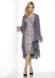 Wholesale In Stock Mother Of The Bride Dresses in 48-hour Shipping ...