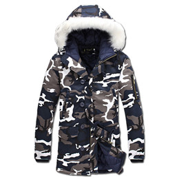 Discount Fitted Parka Coat Jackets | 2017 Fitted Parka Coat