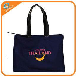 Custom Made Shopping Bags Online | Custom Made Shopping Bags for Sale