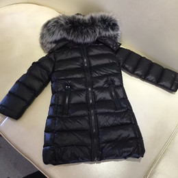 Discount Juniors Winter Coats | 2017 Juniors Winter Coats on Sale