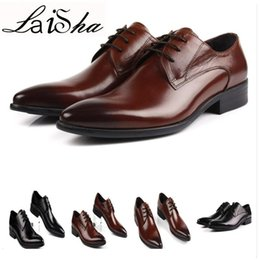 Discount Mens Dress Shoes New Style | 2017 Mens Dress Shoes New ...