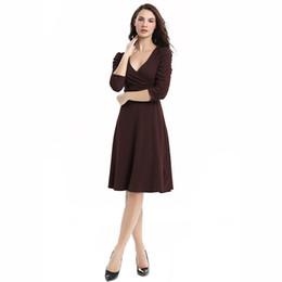 Line Business Skirt Online | Line Business Skirt for Sale