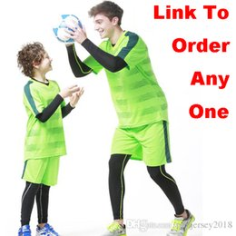 f9a21342ac4 online shopping cheap soccer jerseys season camisa football shirt camisetas  de futebol thai maillot de foot