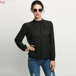 Women Office Shirts Styles Online | Women Office Shirts Styles for ...