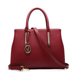 Discount Branded Bags Korea | 2017 Branded Bags Korea on Sale at ...