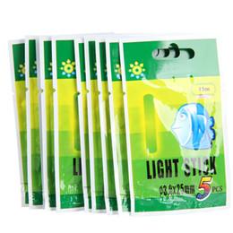 fishing rod glow lights online | fishing rod glow lights for sale, Reel Combo