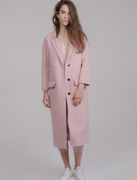 Discount Cashmere Coats Uk | 2017 Cashmere Coats Uk on Sale at