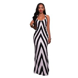Maxi dress designer sale