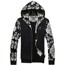 Cheap Designer Mens Hoodies