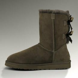 Discount Snow Boots Men Size 45 | 2017 Snow Boots Men Size 45 on ...