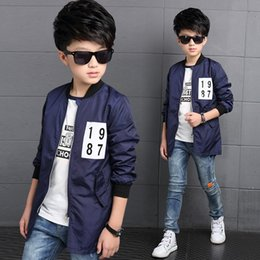 Discount Clothes Boy Teens | 2017 Clothes Boy Teens on Sale at ...