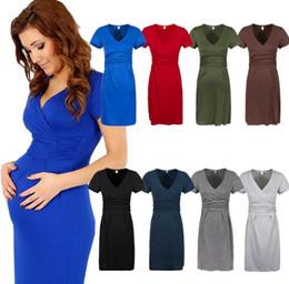 Xl Cotton Maternity Dresses Online | Xl Cotton Maternity Dresses ...