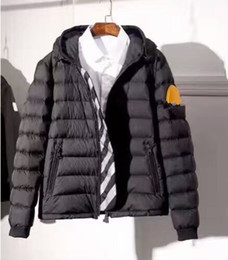 High Quality Down Jackets a10MEO