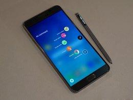 Goofone Desbloqueio 1: 1 Clone note 5 64bit Android 5.1 Quad core mostrar Octa Core Nota 5 Smartphone 5.5 polegadas Mostrar falso 4G LTE Embalagem selada