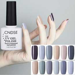 Wonderful Nail Art Peacock Feather Big Rimmel Nail Polish Colors Flat Nail Art For Beginners Step By Step Gel Nail Polish Sets Old Where To Buy Essie Gel Nail Polish PinkLight Pink Nail Art Grey Gel Nail Polish Online   Grey Gel Nail Polish For Sale