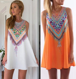 Ethnic Style Summer Dresses Online | Ethnic Style Summer Dresses ...