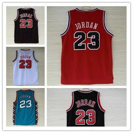 fpmjwg Bulls Jerseys Online | Cycling Jerseys Bulls for Sale