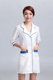 Doctors White Coats Online | Doctors White Coats for Sale