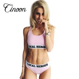 Comfortable Womens Underwear Online | Comfortable Womens Underwear ...