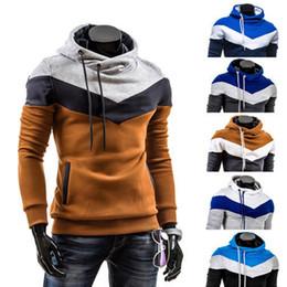 Discount Designer Sweatshirts Sale   2017 Designer Sweatshirts ...