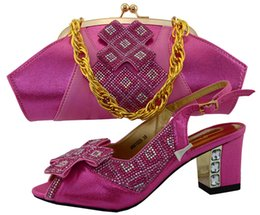 Evening dress shoes 15
