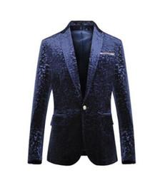 Formal Men Dressing Clothes Online | Formal Men Dressing Clothes ...