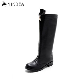 Discount Womens Rubber Riding Boots | 2017 Womens Rubber Riding ...