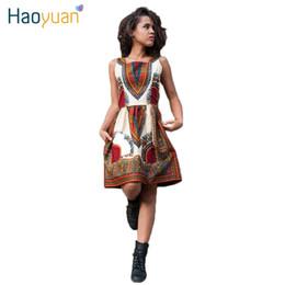 Summer Dresses Online - Qi Dress