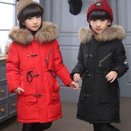 Very Girls Coats | Down Coat