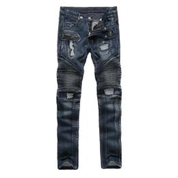 Discount Designer Mens Robin Jeans | 2017 Designer Mens Robin ...