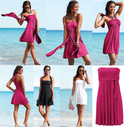 Discount Summer Vacation Dresses  2017 Summer Dresses For ...