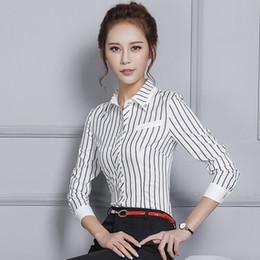 Nice White Dress Shirt Suppliers | Best Nice White Dress Shirt ...