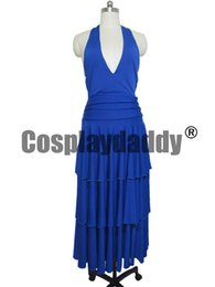 Discount Bella Blue Dresses | 2017 Bella Blue Dresses on Sale at ...