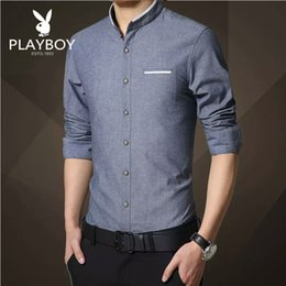 Mens Business Casual Clothes Online | Mens Business Casual Clothes ...