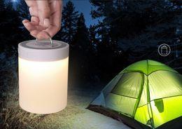 wireless office speakers. wireless office speakers luxury mini bluetooth stereo speaker portable outdoor lamp camp school home