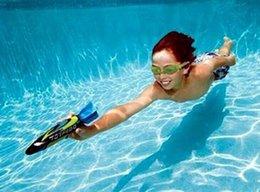 Summber Water Toys Подводный торпедный ракетный бассейн Игрушка для бассейна Swim Dive Торпедо метательные игрушки Лучшие подарки для детей LLFA