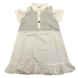 Discount Short Strapless Dresses Kids | 2017 Short Strapless ...