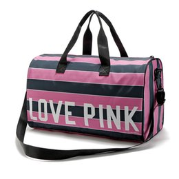 Good Beach Bags Suppliers | Best Good Beach Bags Manufacturers ...