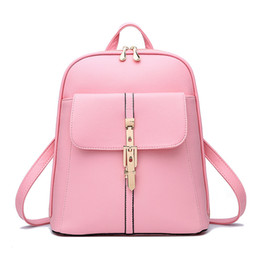 Pink Rolling Backpack Online | Pink Rolling Backpack for Sale