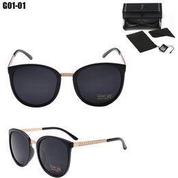 new top version sunglasses tr90 frame polarized lens uv400 sports sun glasses fashion trend eyeglasses eyewear g01 inexpensive eyeglass frames women trends