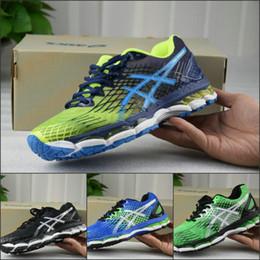 Acheter Acheter des asics> chaussures de course course discount asics> Jusqu à OFF51% de remise 2180964 - propertiindonesia.site