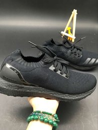 Adidas Ultra Boost women Sale Sports Running Zone