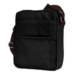 Discount Mens Designer Messenger Bags | 2017 Designer Mens Leather ...