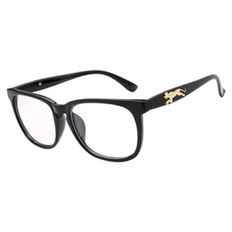 discount clear plastic frames eyeglasses wholesale new arrival hot vintage square clear lens plastic frame